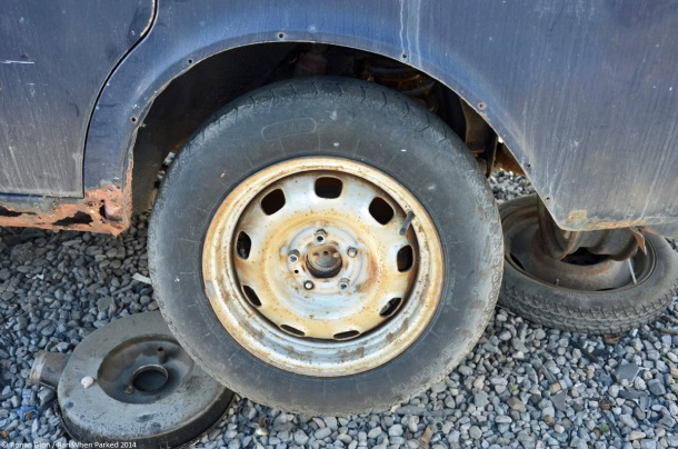 ranwhenparked-steel-wheel-february-5
