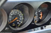 saab-99-orange-14