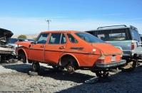 saab-99-orange-2