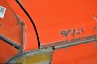 saab-99-orange-3