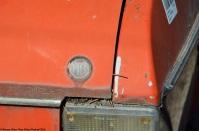 saab-99-orange-4