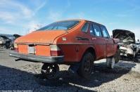 saab-99-orange-5