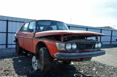 saab-99-orange-8