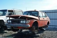saab-99-orange-9