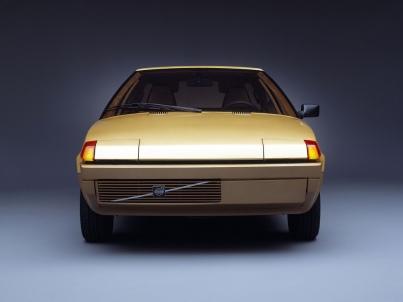 volvo-tundra-concept-14