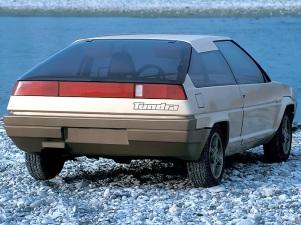 volvo-tundra-concept-5