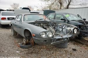jaguar-xjs-v12-1