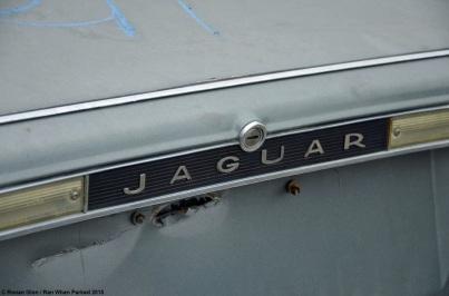 jaguar-xjs-v12-10