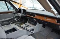 jaguar-xjs-v12-12
