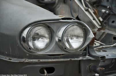 jaguar-xjs-v12-2
