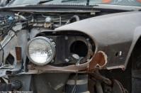 jaguar-xjs-v12-5