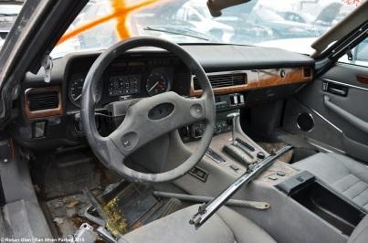 jaguar-xjs-v12-6