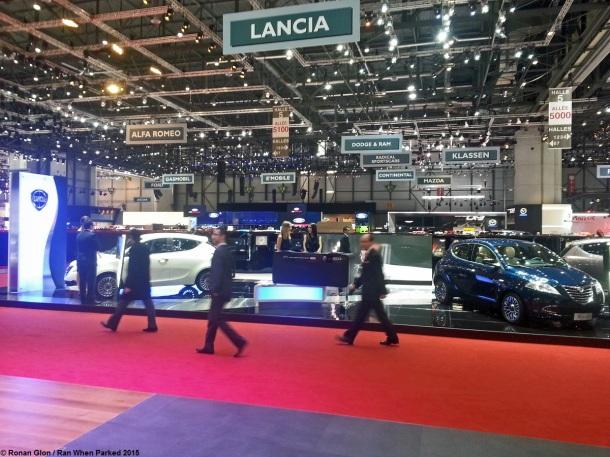 lancia-2015-geneva-motor-show-1