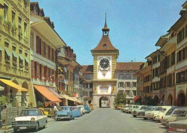 morat-switzerland-1