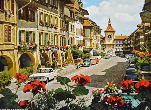 murten-switzerland-2