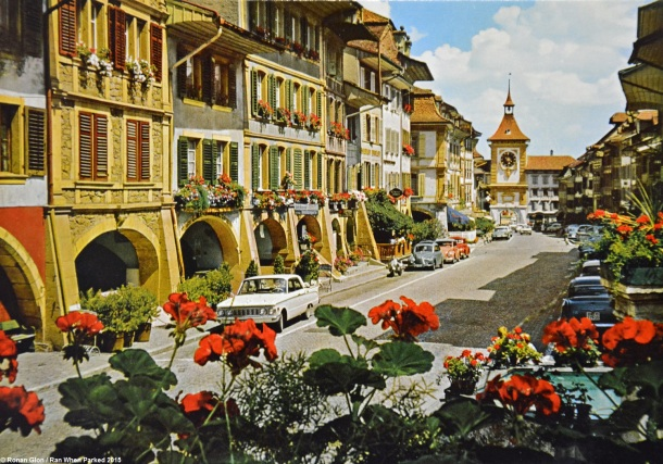 murten-switzerland-3