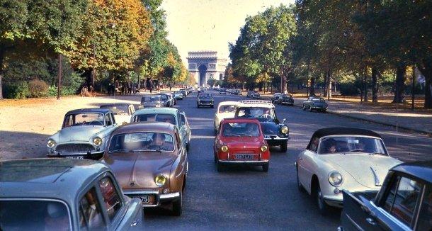 paris-1962-1