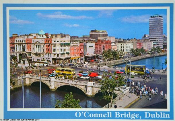ranwhenparked-dublin-ireland-mid-1980s-1