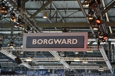 ranwhenparked-geneva2015-borgward-isabella-coupe-1