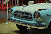 ranwhenparked-geneva2015-borgward-isabella-coupe-5