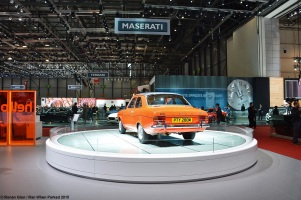 ranwhenparked-geneva2015-ford-escort-mexico-10
