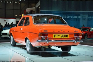 ranwhenparked-geneva2015-ford-escort-mexico-11