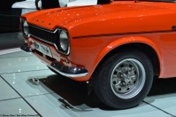 ranwhenparked-geneva2015-ford-escort-mexico-2