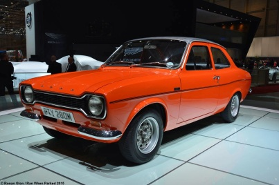 ranwhenparked-geneva2015-ford-escort-mexico-3