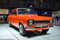 ranwhenparked-geneva2015-ford-escort-mexico-5