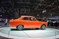 ranwhenparked-geneva2015-ford-escort-mexico-7