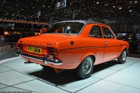 ranwhenparked-geneva2015-ford-escort-mexico-8