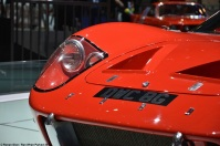 ranwhenparked-geneva2015-ford-gt40-mk3-2