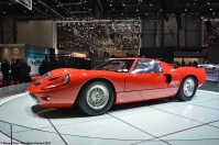 ranwhenparked-geneva2015-ford-gt40-mk3-3