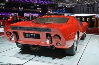 ranwhenparked-geneva2015-ford-gt40-mk3-6
