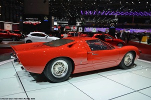 ranwhenparked-geneva2015-ford-gt40-mk3-7