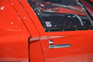 ranwhenparked-geneva2015-ford-gt40-mk3-8