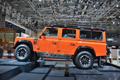 ranwhenparked-geneva2015-land-rover-defender-limited-edition-10