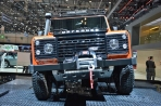 ranwhenparked-geneva2015-land-rover-defender-limited-edition-13