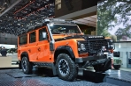 ranwhenparked-geneva2015-land-rover-defender-limited-edition-14