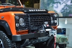 ranwhenparked-geneva2015-land-rover-defender-limited-edition-15