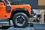 ranwhenparked-geneva2015-land-rover-defender-limited-edition-16