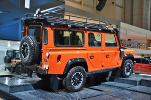 ranwhenparked-geneva2015-land-rover-defender-limited-edition-17