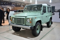ranwhenparked-geneva2015-land-rover-defender-limited-edition-19
