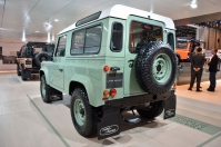 ranwhenparked-geneva2015-land-rover-defender-limited-edition-23