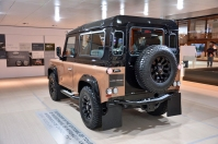 ranwhenparked-geneva2015-land-rover-defender-limited-edition-28