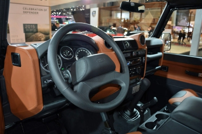 ranwhenparked-geneva2015-land-rover-defender-limited-edition-29