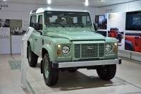 ranwhenparked-geneva2015-land-rover-defender-limited-edition-3