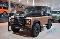 ranwhenparked-geneva2015-land-rover-defender-limited-edition-30