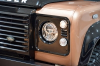 ranwhenparked-geneva2015-land-rover-defender-limited-edition-31