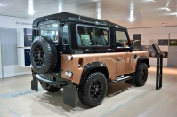 ranwhenparked-geneva2015-land-rover-defender-limited-edition-4